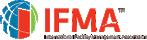 International Facility Management Association