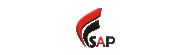 Shola Abeji & Partners (SAP)