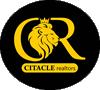Citacle Realtors