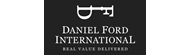 Daniel Ford International