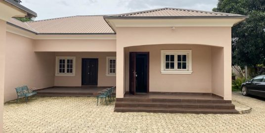 Property For Rent At Lifecamp