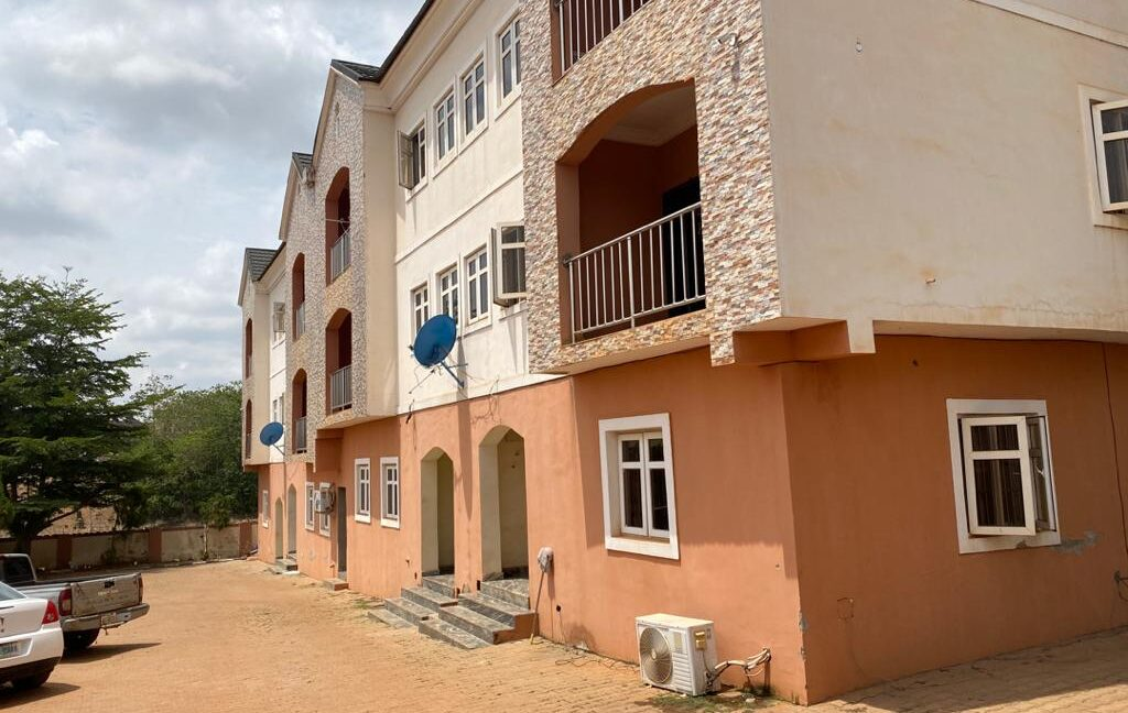 Town Houses For Sale